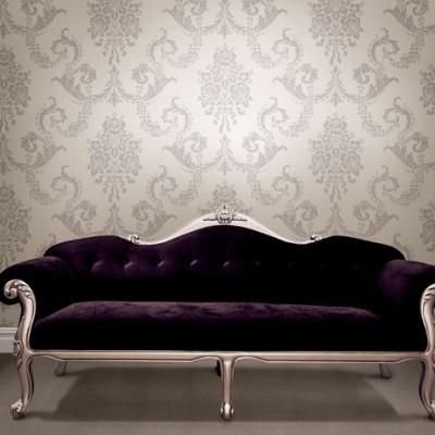 RoyalDeco-tapet-clasic