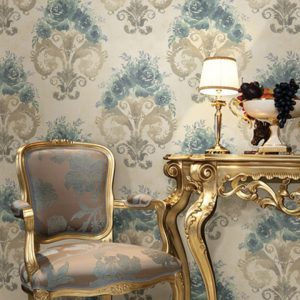Tapet clasic Royal Deco Timisoara