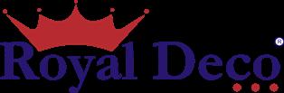 http://www.royaldeco.ro/wp-content/uploads/2016/04/RoyalDecoTimisoara.png
