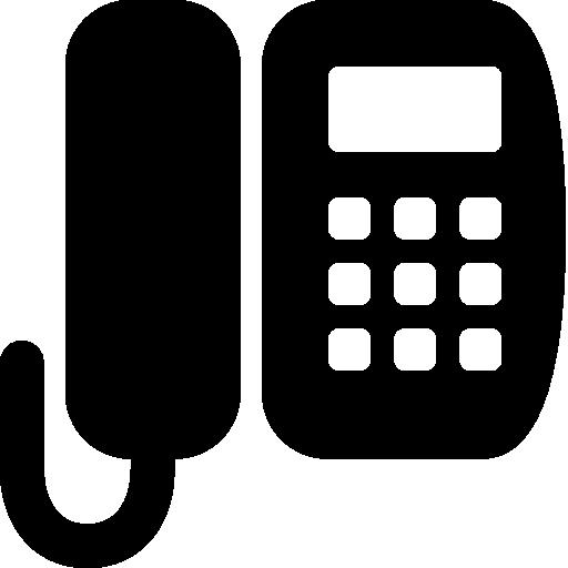 Contacteaza Royal Deco Timisoara
