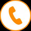 telefon-royaldeco-timisoara-contact