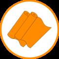 tapet-reducere-royaldeco-timisoara