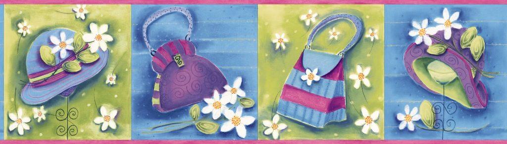 bordura-decorativa-royaldeco5
