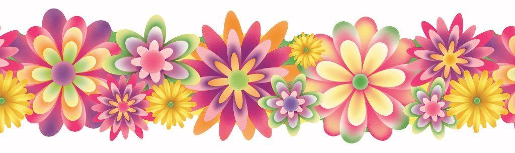 bordura-decorativa-royaldeco6