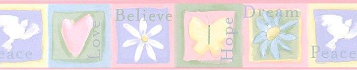 bordura-decorativa-royaldeco15
