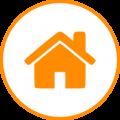 design-royaldeco-timisoara