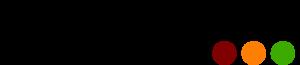 Royal Deco Timisoara