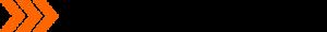 Tapet Royal Deco Timisoara