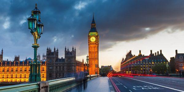 RD-London