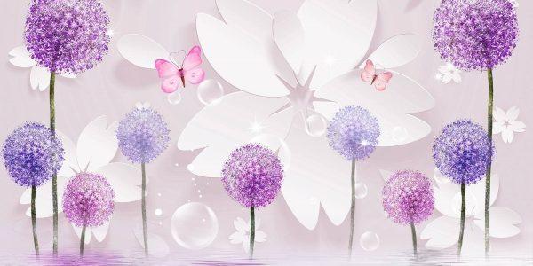 RD-flower